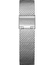Timex TW7C07800 Weekender Fairfield Gurt