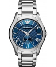 Emporio Armani AR11085 Herren armbanduhr