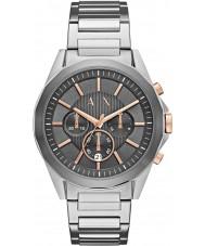 Armani Exchange AX2606 Herren armbanduhr