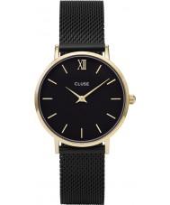 Cluse CL30026 Damen armbanduhr