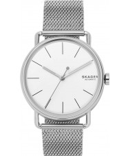 Skagen SKW6399 Herren Falster Uhr