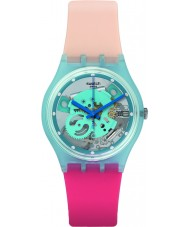 Swatch GL118 Varigotti Uhr