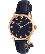 Radley RY2456 Damen armbanduhr