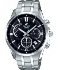 Casio EFB-550D-1AVUER Herren Bauwerk Uhr