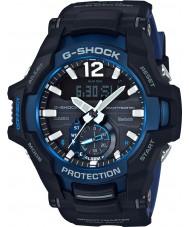 Casio GR-B100-1A2ER G-Shock Smartwatch für Herren