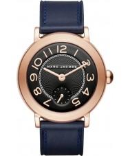 Marc Jacobs MJ1575 Damen armbanduhr