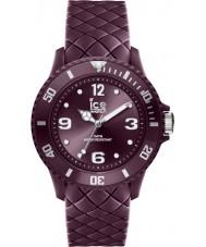 Ice-Watch 007276 Armbanduhr