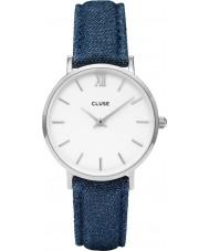 Cluse CL30030 Damen armbanduhr