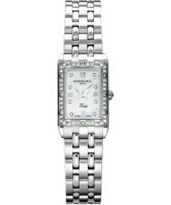Raymond Weil 5971-STS-00995 Damen Tango Diamant Uhr