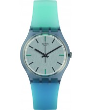 Swatch GM185 Meer-Pool-Uhr