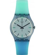 Swatch GM185 Meer-Pool-Uhr