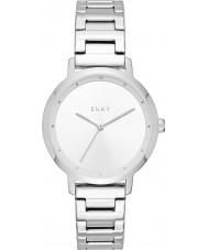 DKNY NY2635 Damen Modernist Uhr
