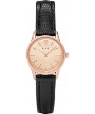 Cluse CL50028 Damen la vedette Uhr