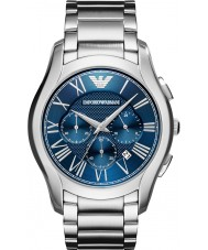 Emporio Armani AR11082 Herren armbanduhr