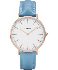 Cluse CL18033 Damen armbanduhr