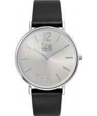 Ice-Watch 001514 Armbanduhr