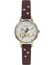 Radley RY2578 Damen lieben Radley Uhr