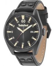 Timberland 15025JSB-02 Mens bellingham Uhr
