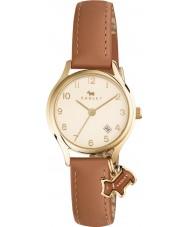 Radley RY2450 Damen armbanduhr