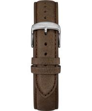 Timex TW7C08500 Gurt