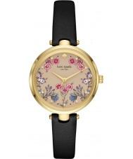 Kate Spade New York KSW1462 Damen Holland Uhr