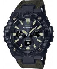 Casio GST-W130BC-1A3ER G-Shock Herrenuhr