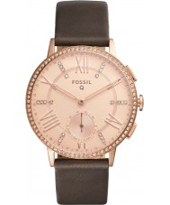Fossil Q FTW1116 Ladies Gaffer Smartwatch