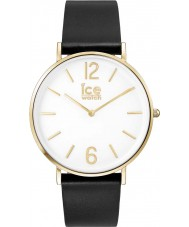 Ice-Watch 001516 Armbanduhr