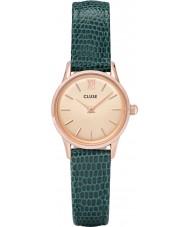Cluse CL50029 Damen la vedette Uhr