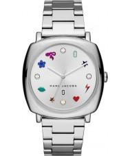 Marc Jacobs MJ3548 Damen mandy Uhr