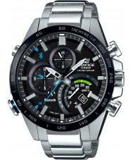 Casio EQB-501XDB-1AER Mens G-Shock Uhr