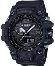 Casio GWG-1000-1A1ER G-Shock Herrenuhr
