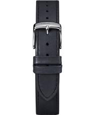 Timex TW7C08600 Gurt