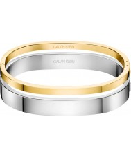 Calvin Klein Damen Haken Armband