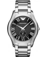 Emporio Armani AR11086 Herren armbanduhr
