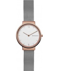 Skagen SKW2616 Damen armbanduhr
