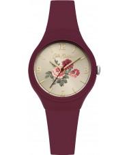Cath Kidston CKL029R Damen Armbanduhr