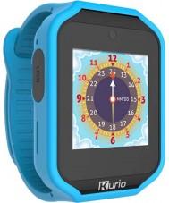 Kurio C17515 Kinder v2.0 smart Uhr