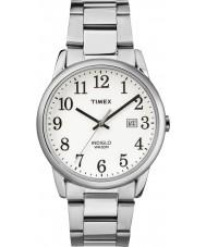 Timex TW2R23300 Mens einfachen Leser Uhr