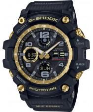 Casio GWG-100GB-1AER G-Shock Herrenuhr