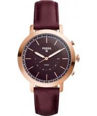 Fossil Q FTW5003 Ladies neely Smartwatch