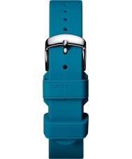 Timex TW7C08100 Weekender Fairfield Gurt