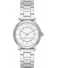 Marc Jacobs MJ3525 Damen klassische Uhr