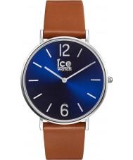 Ice-Watch 001520 Armbanduhr