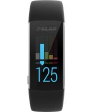 Polar 90064882 A370 Fitness Tracker intelligente Uhr
