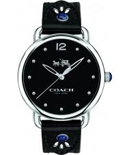 Coach 14502738 Damen armbanduhr