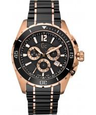 Gc X76004G2S Herren armbanduhr