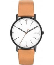 Skagen SKW6352 Herren armbanduhr