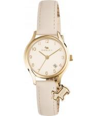 Radley RY2446 Damen armbanduhr