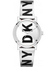DKNY NY2786 Damen Soho Uhr